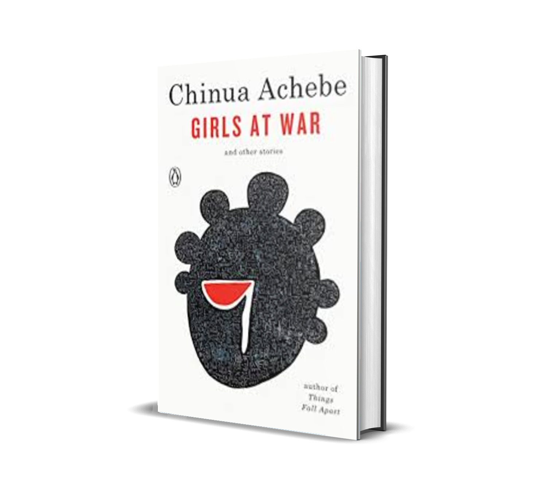 girls at war- chinua achebe