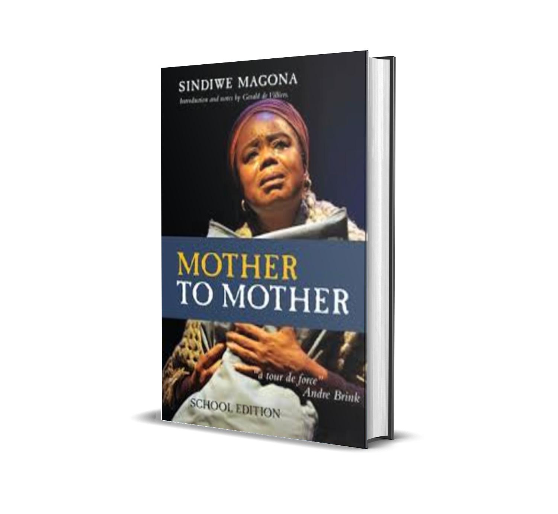 mother to mother- sindiwe magona