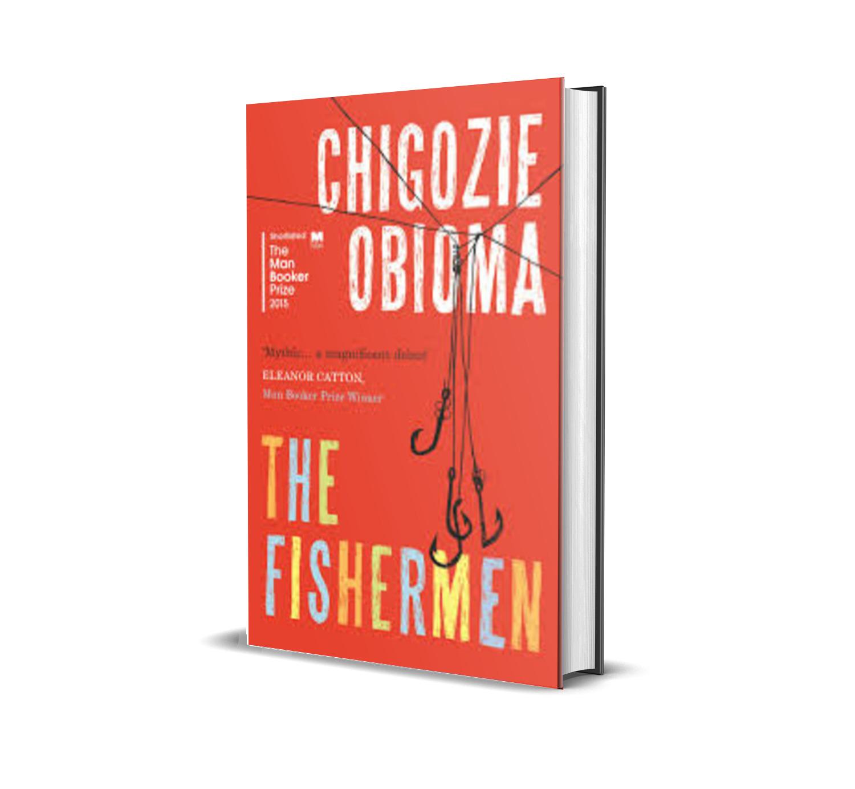 The fishermen- chigozie obioma