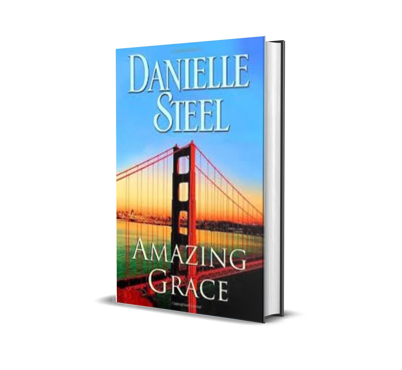 AMAZING GRACE DANIELLE STEEL