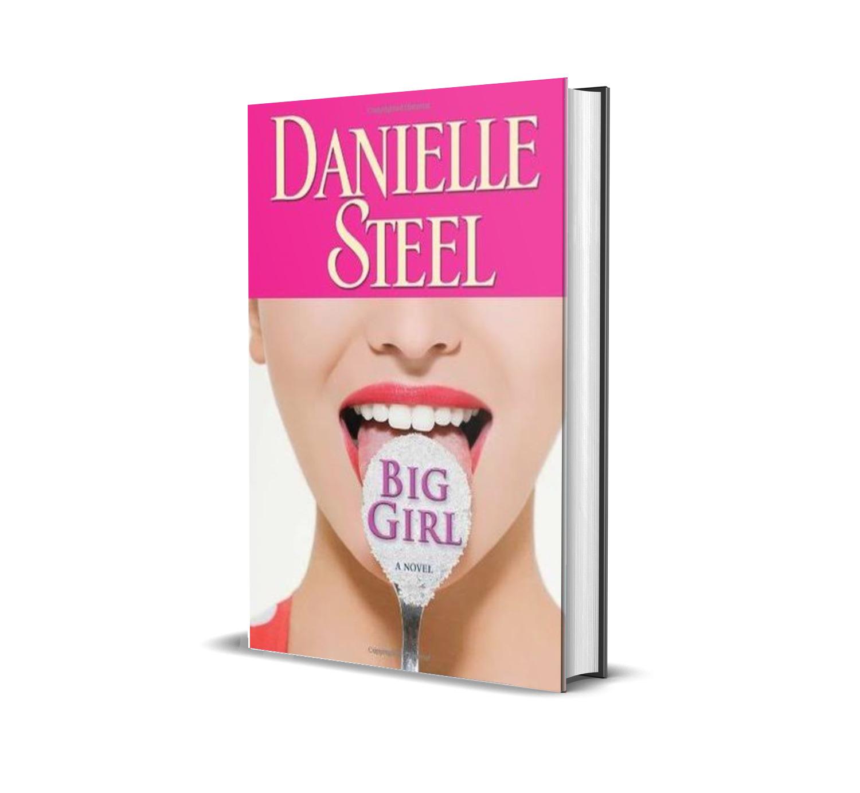 BIG GIRL DANIELLE STEEL