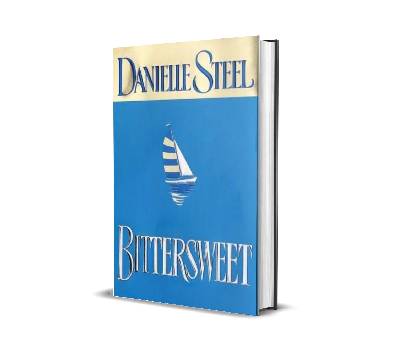BITTERSWEET DANIELLE STEEL
