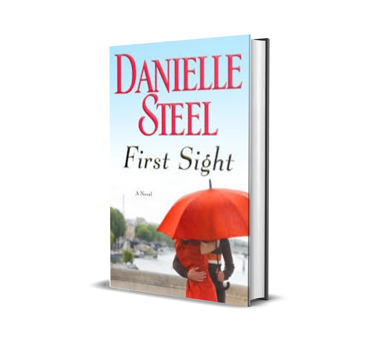 FIRST SIGHT DANIELLE STEEL