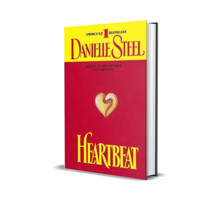 HEARTBEAT DANIELLE STEEL