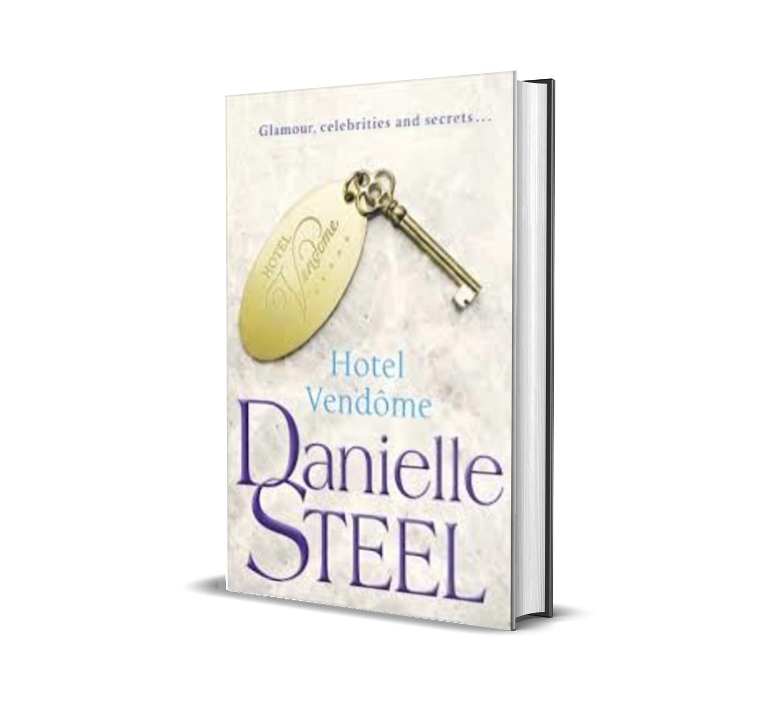 HOTEL VENDOME DANIELLE STEEL