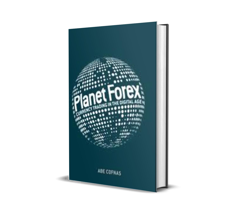 Planet forex- abe cofnas