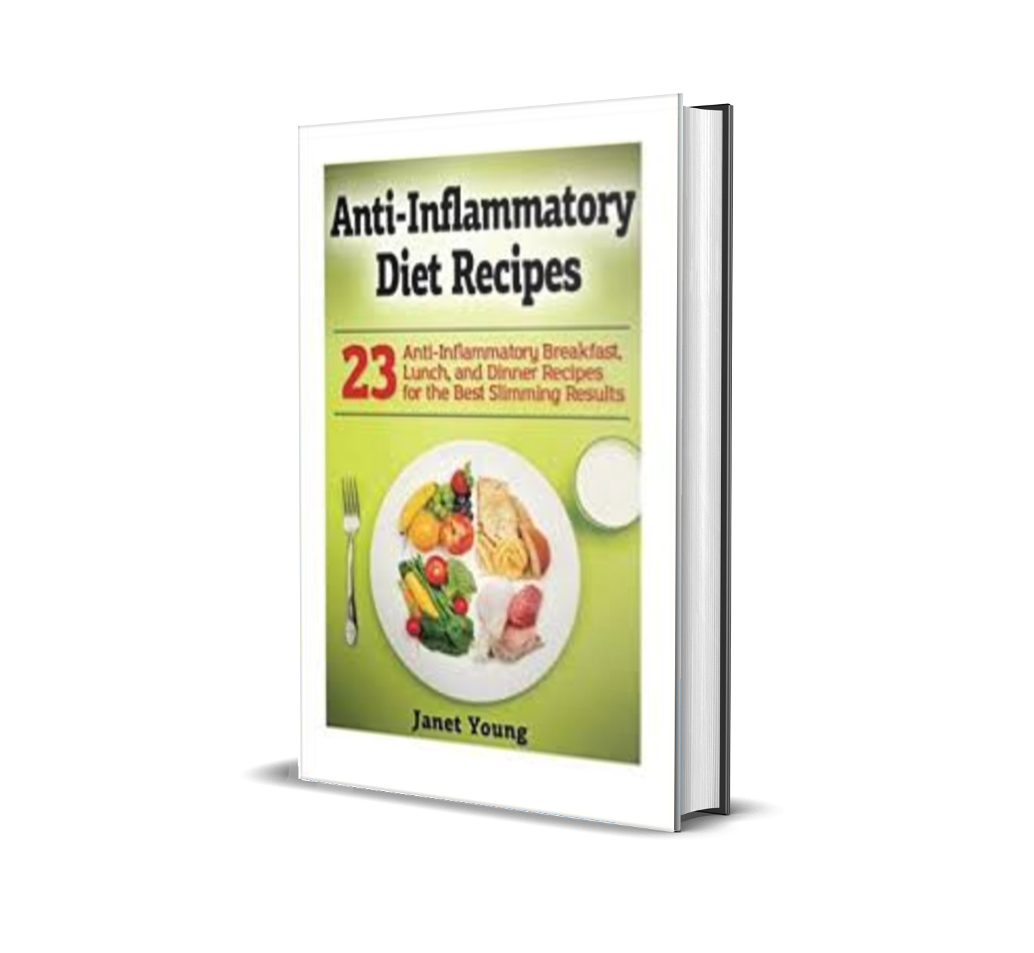 anti inflammatory diet and recipes-1-Janet young