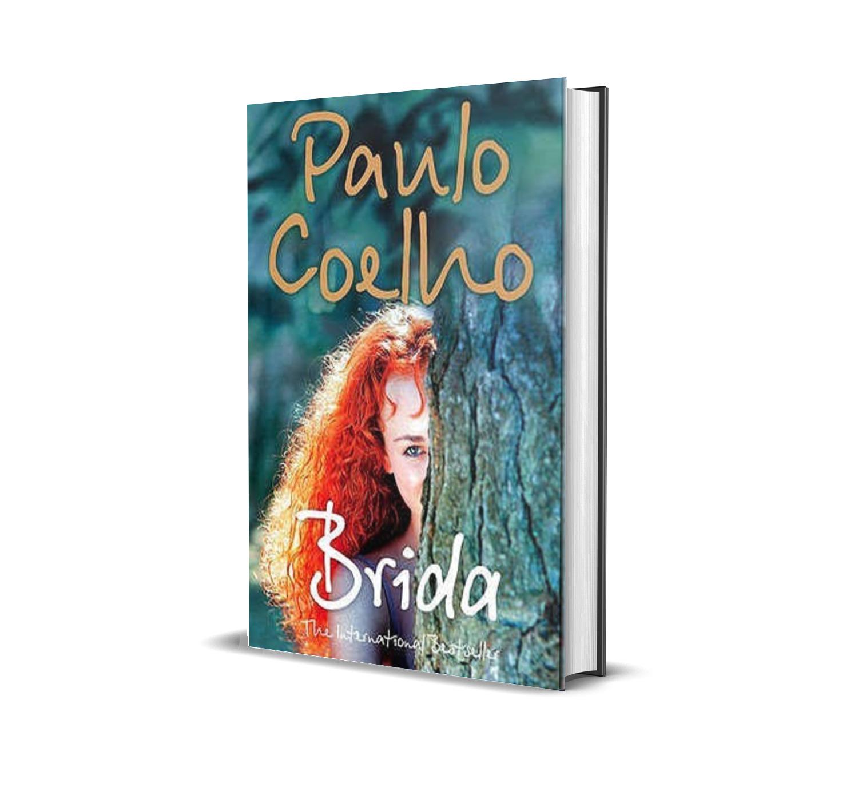 Brida- Paulo Coelho