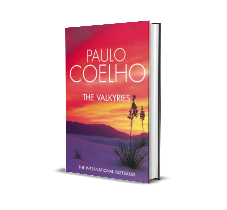 The valkyries- Paulo Coelho