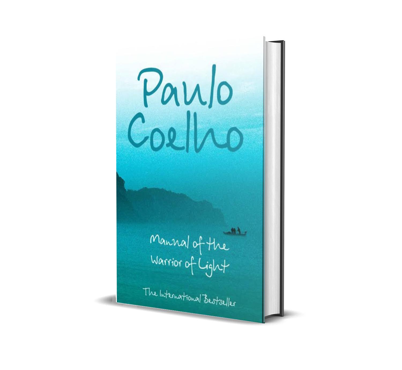 Warrior of the light manual- Paulo Coelho