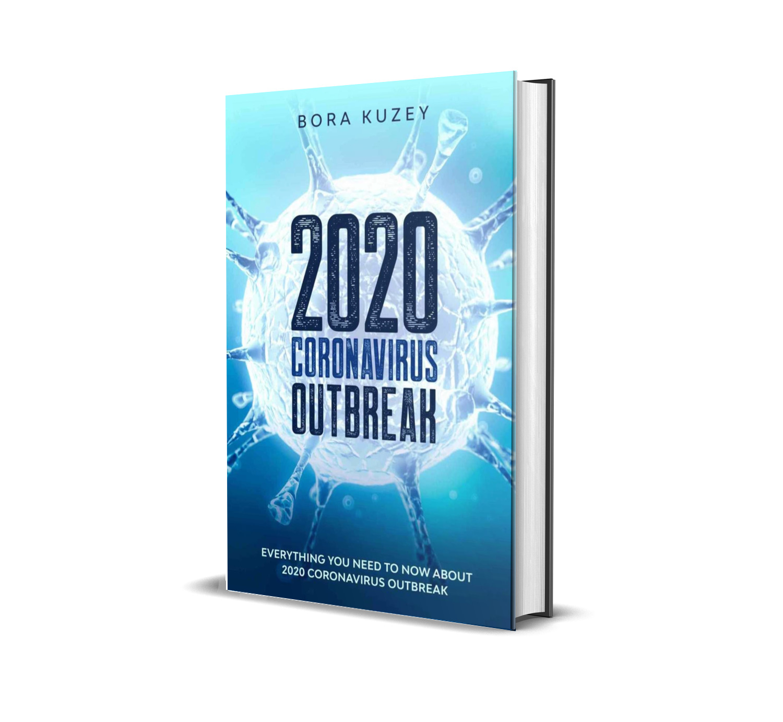 2020 Coronavirus Outbreak - Bora Kuzey