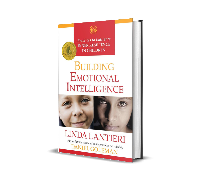 Building emotional intelligence- Linda Lantieri, Daniel Coleman