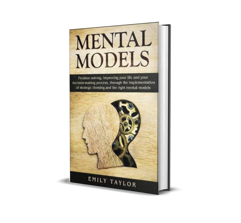 Mental models- Emily Taylor