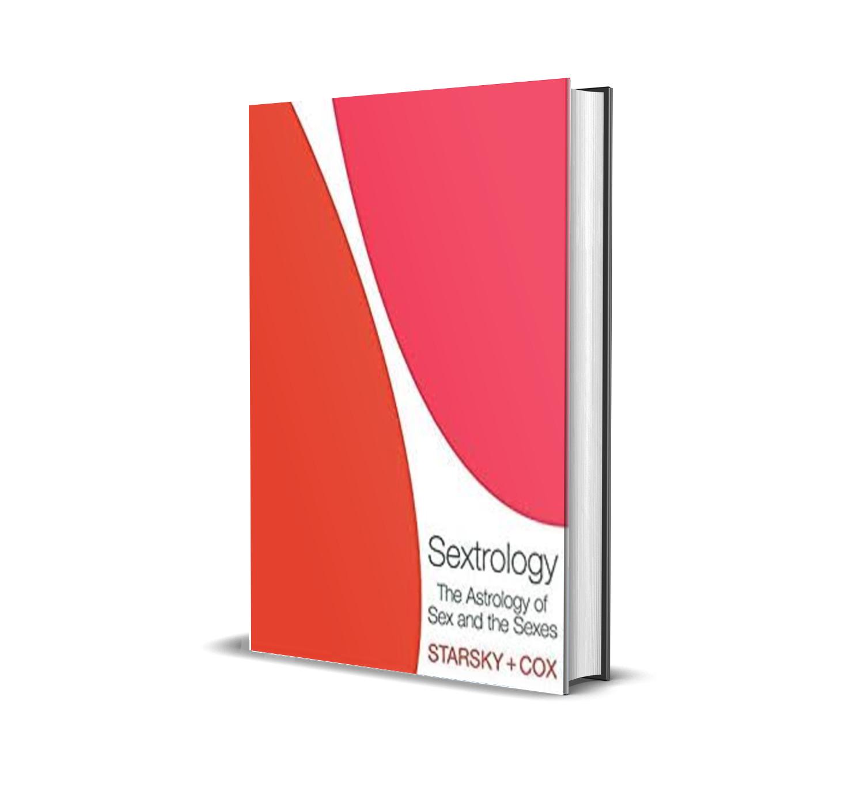 Sextrology- Starsky, Cox